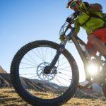 rower opona duro