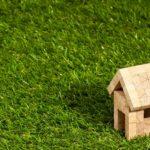 zielony dach warstwy